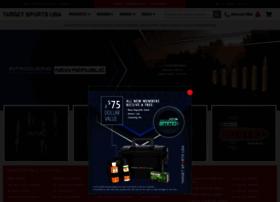 targetsportsusa.com
