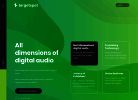 targetspot.com