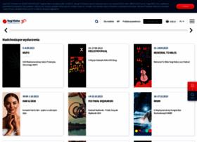 targikielce.pl