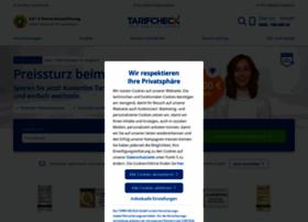 tarifcheck24.com