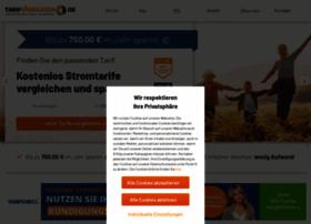 tarifvergleich.de