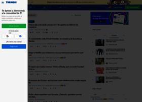 taringa.net