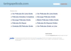 taringapelicula.com