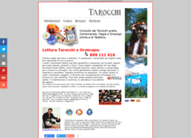 tarocchigratis.net