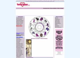 tarot-amor.com