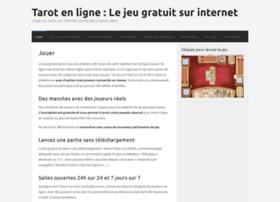 tarot-en-ligne.fr