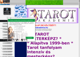 tarot.c8.hu
