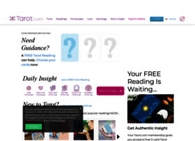 Tarot.com