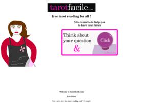 tarotfacile.com