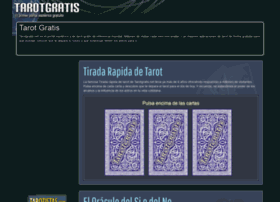 tarotgratis.net
