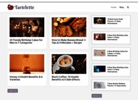 tartelette.blogspot.com