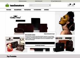 taschenstore.de