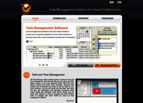 taskmanagementsoft.com