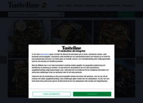 Tasteline.se