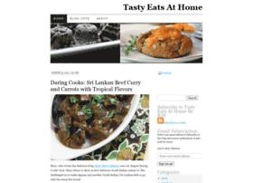 tastyeatsathome.wordpress.com