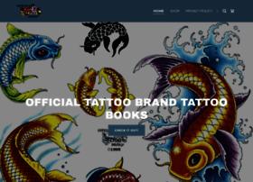 Tattoo-art.com