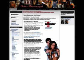 tattoo-bewertung.de
