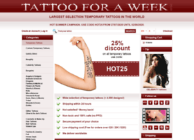 tattoofashion.com