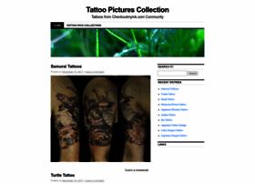 tattoopic.wordpress.com