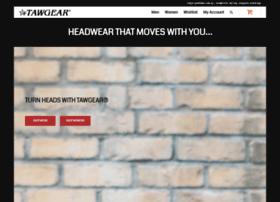 tawgear.com