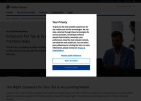 tax.cchgroup.com