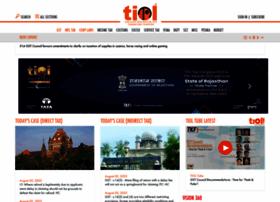 taxindiaonline.com