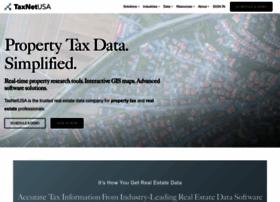 taxnetusa.com