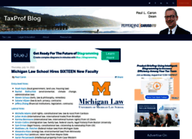 Taxprof.typepad.com