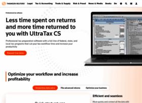 Taxworks.com