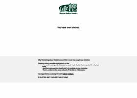 taylorgifts.com