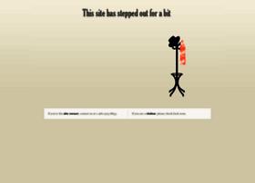 Taylortakesataste.com