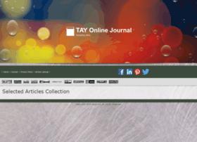 taytv.org