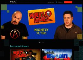 tbd.com