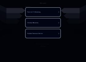 tbn.com
