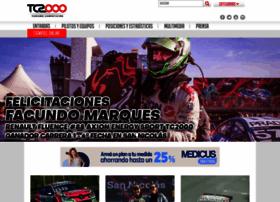 tc2000.com.ar