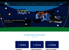 tcc.com.uy