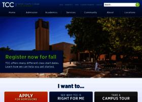tccd.edu