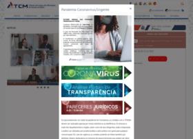 tcm.ba.gov.br