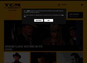 tcmuk.tv