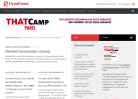 tcp.hypotheses.org