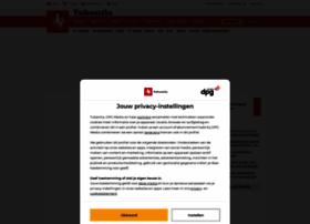 Tctubantia.nl
