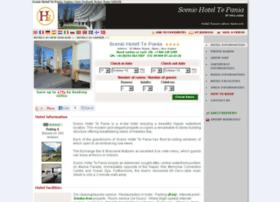te-pania-hotel-napier.h-rez.com
