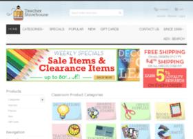 teacherstorehouse.com