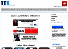 teachertrainingvideos.com