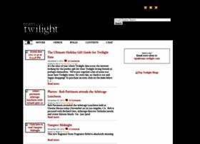 Team-twilight.com