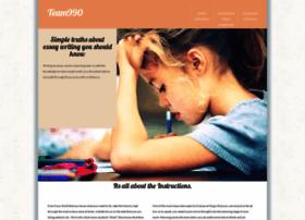 team990.com