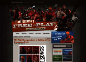teamfortress.com