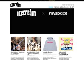 teamicecream.com