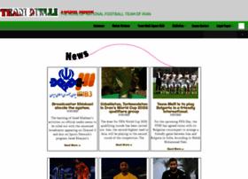 Teammelli.com