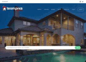 teamprice.com